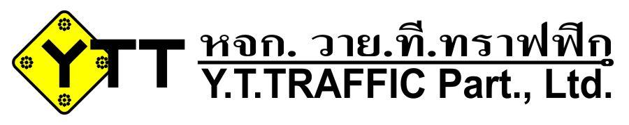LogoYTT900x180
